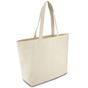 эко сумка пляжная
