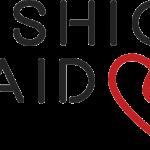 fashion_aid_logo_vert_clear