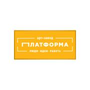 artzavodplatforma-logo-sm