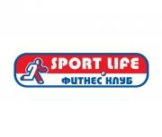 sport_life_logo