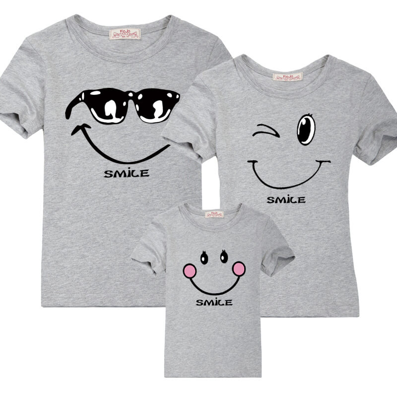 familytshirts