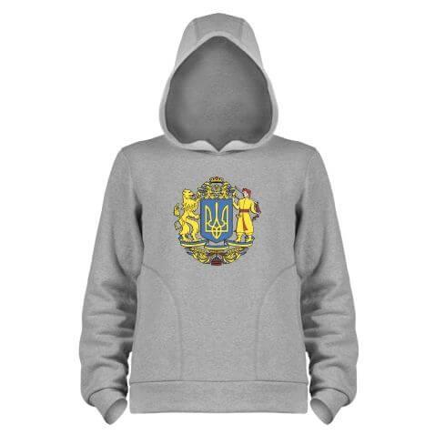 ukrainesweatshirt