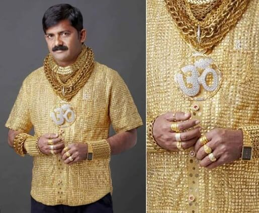 indian_businessman_datta_phuges_most_expensive_shirt_made_of_22_karat_gold_costs_235000_uxiws_blog