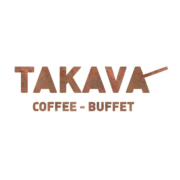 TAKAVA coffee-buffet