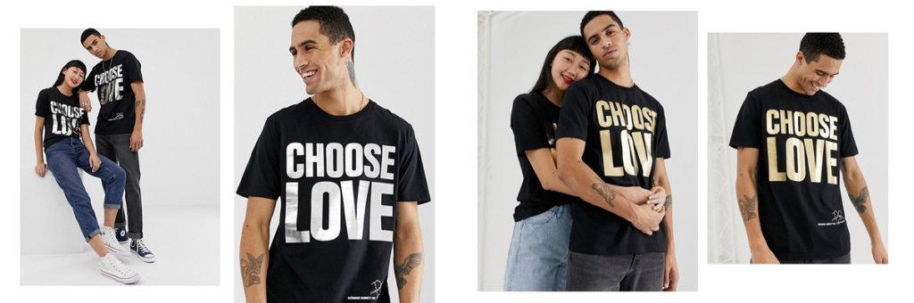 valentines-t-shirt