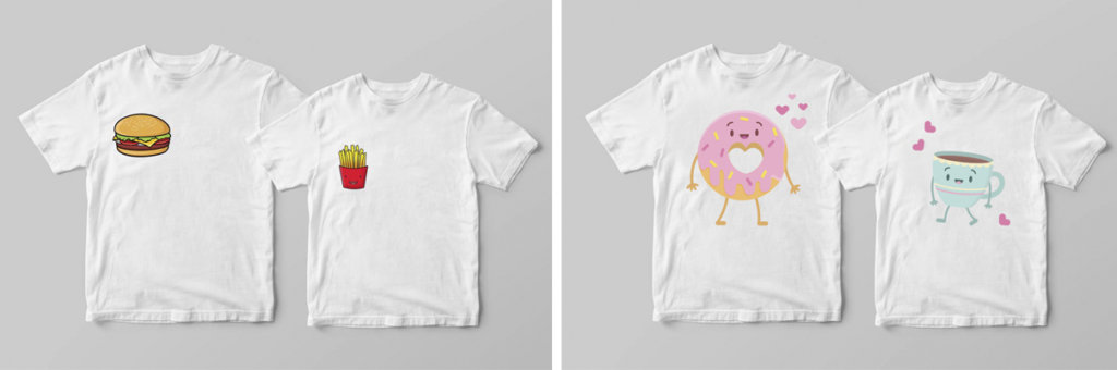 valentines-t-shirt2