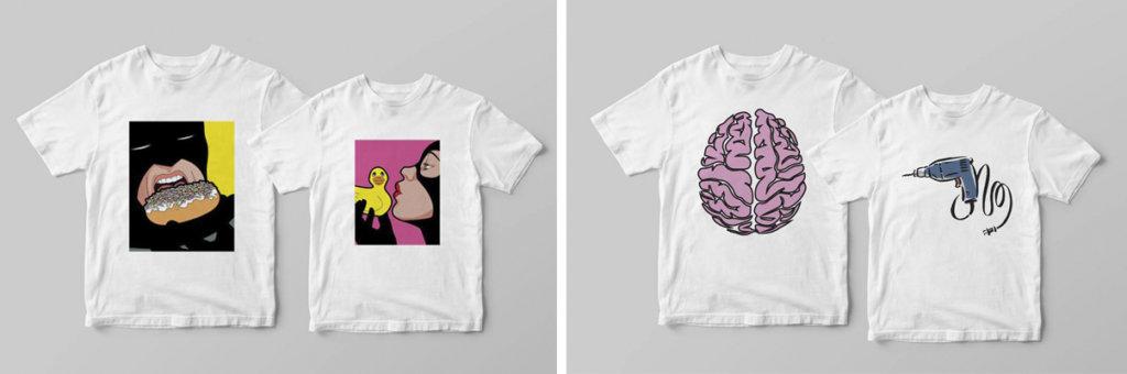valentines-t-shirt3