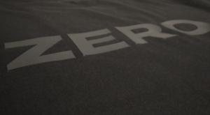 печать на футболках термоперенос