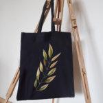 купить эко-сумку