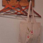 печать на эко-сумки