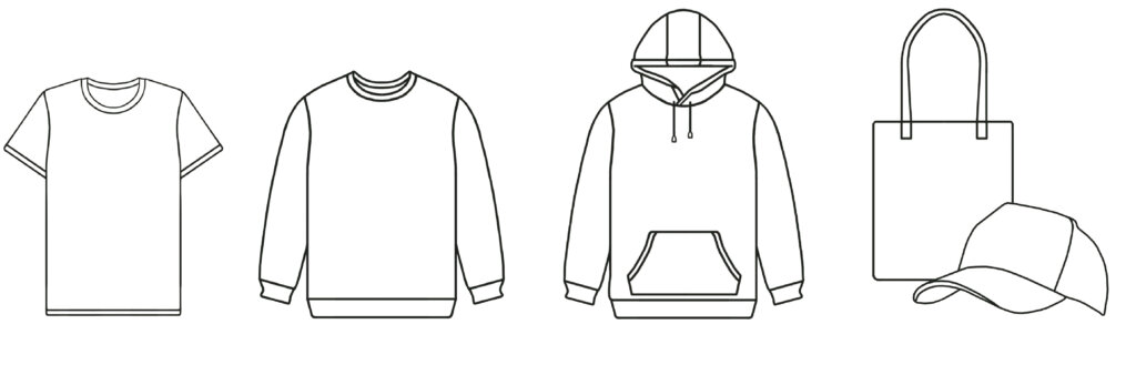 купити одяг онлайн